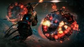 Nioh: Complete Edition выйдет на PC