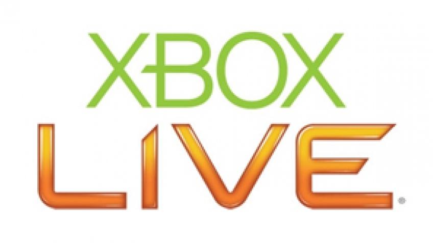 Число забаненных в Xbox Live превысило1 миллион