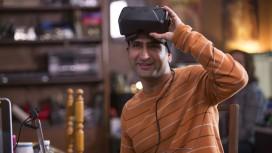 В трейлере нового сезона «Кремниевой долины» герои создают VR-шлем