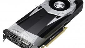Официально: видеокарту GeForce GTX 1060 всё же выпустят с памятью GDDR5X