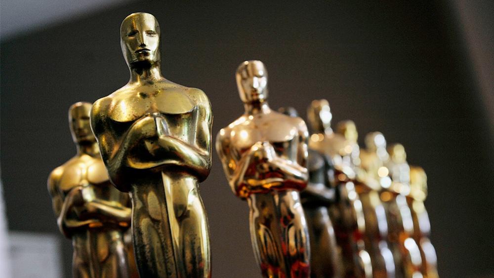 Этой ночью состоится 87-я церемония вручения премии «Оскар»
