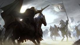 Старт сервера «Каин» и начало масштабного турнира в Lineage2