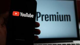 Для YouTube тестируют «облегчённую подписку» — Premium Lite