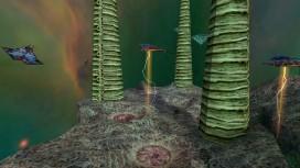 Разработчики Black Mesa дарят игрокам на Рождество первое изображение мира Зен