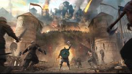 Ubisoft завтра выпустит первый крупный патч для Assassin's Creed Valhalla — главное