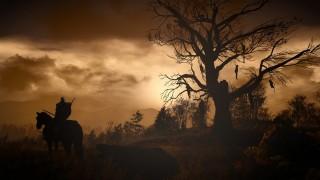 Поклонник «Ведьмака 3» переработал боевую систему и избавился от уровней врагов