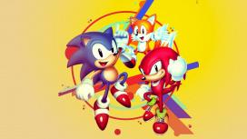 В Epic Games Store бесплатно отдают Sonic Mania и Horizon Chase Turbo