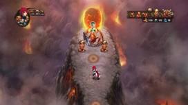 Might and Magic: Clash of Heroes перебирается на PC
