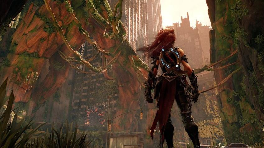 На страницах некоторых игр в Epic Games Store появились отзывы критиков