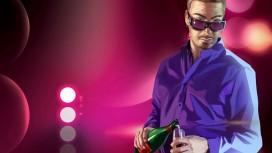 Гей Тони прибыл в Лос-Сантос — в GTA Online началась «Ночная жизнь»