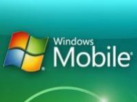 Microsoft снизит количество телефонов на WM