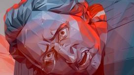 We. The Revolution в июне выходит на консолях