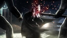 На «Batman: Летопись Аркхема» начали принимать заказы