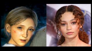 Нико Паркер из «Дамбо» сыграет в экранизации The Last of Us