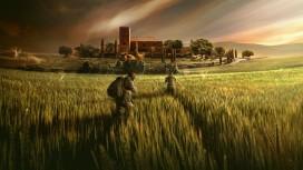Rainbow Six: Siege наконец-то улучшат для PS4 Pro и Xbox One X