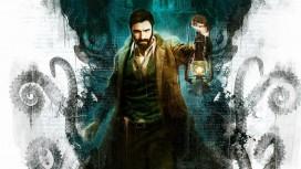 Создатели Call of Cthulhu показали второй геймплейный трейлер
