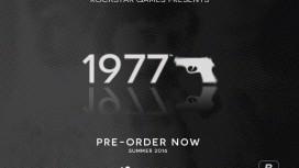 Следующим проектом Rockstar может стать игра 1977