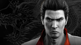 Yakuza на пике популярности: продажи серии превысили14 млн копий