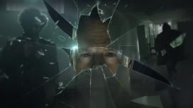 На Comic-Con показали дебютный трейлер сиквела «Неуязвимого» и «Сплита»