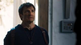Натан Филлион действительно снялся в экранизации Uncharted, но фанатской