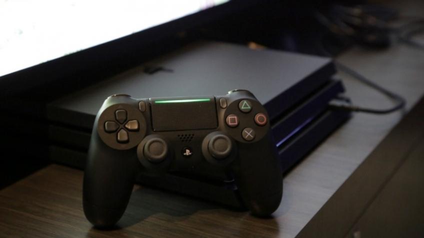 Для PS4 вышло крупное обновление с долгожданными функциями
