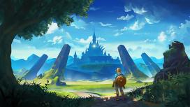 Nintendo не повысит цены на физические копии на фоне подорожания в eShop