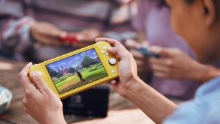Немецкий суд встал на сторону Nintendo в вопросе отмены предзаказов