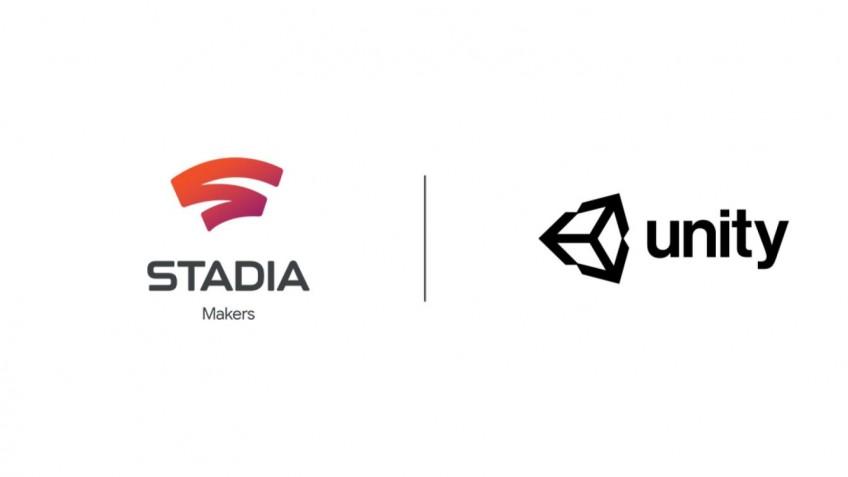 Google Stadia запускает программу привлечения инди-разработчиков