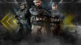 Создатели Call of Duty Mobile из Китая открыли студию в США