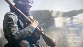 «Извинитесь за СССР!» — русские игроки взбунтовались против Battlefield V и DICE