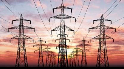 Майнеры заинтересовались закупкой энергии напрямую у электростанций
