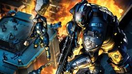 Crackdown2 стала бесплатной и теперь доступна на Xbox One