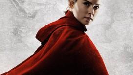 Тьма наступает в новом тизере фильма «Звёздные войны: Последние джедаи»