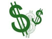 Считаем денежки