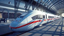 В Train Life: A Railway Simulator игроки возглавят железнодорожные компании