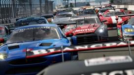 Авторы Forza Motosport 7 представили первые 167 автомобилей