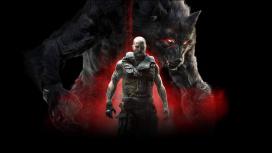 В свежем геймплее Werewolf: The Apocalypse - Earthblood показывают три формы героя
