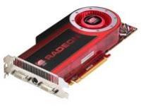Radeon HD 4870 слишком хорош