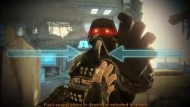 Killzone: Mercenary запустили на большом экране