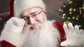 Стали известны даты рождественской распродажи в Steam