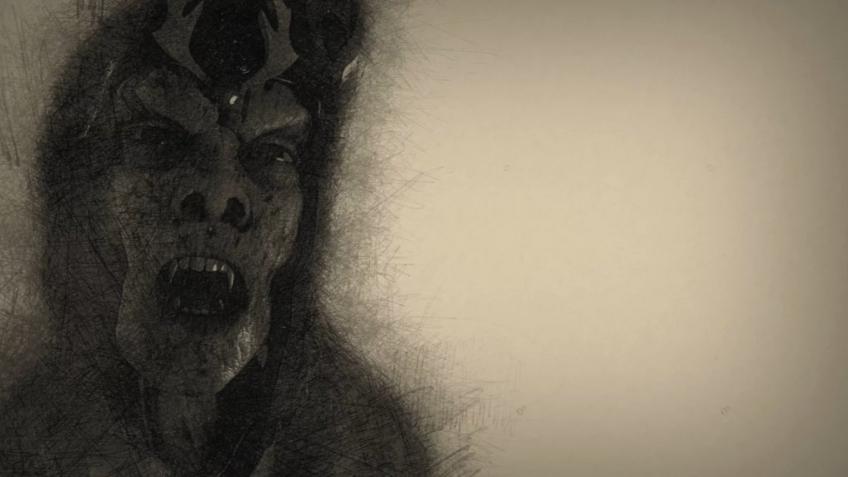 Автор Legacy of Kain и Too Human анонсировал Deadhaus Sonata