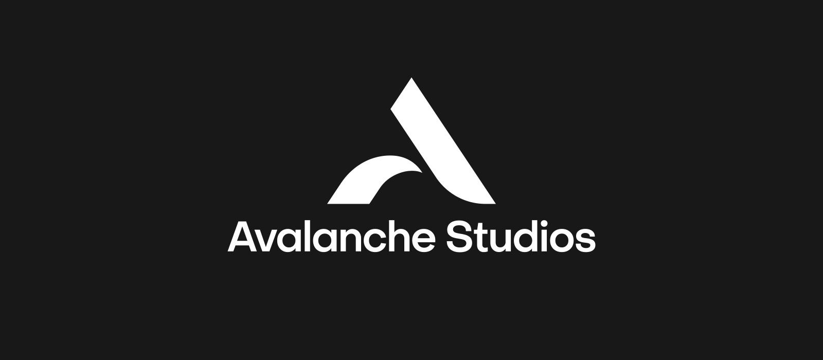 Avalanche делится на три студии и намекает на новый проект