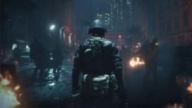 «Четвёртый выживший» и «Выживший Тофу» входят в состав ремейка Resident Evil2