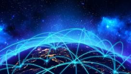 Facebook разрабатывает собственный интернет-спутник