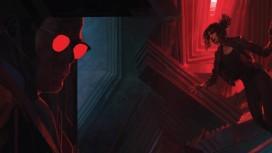Control от Remedy стала главной темой апрельского Game Informer