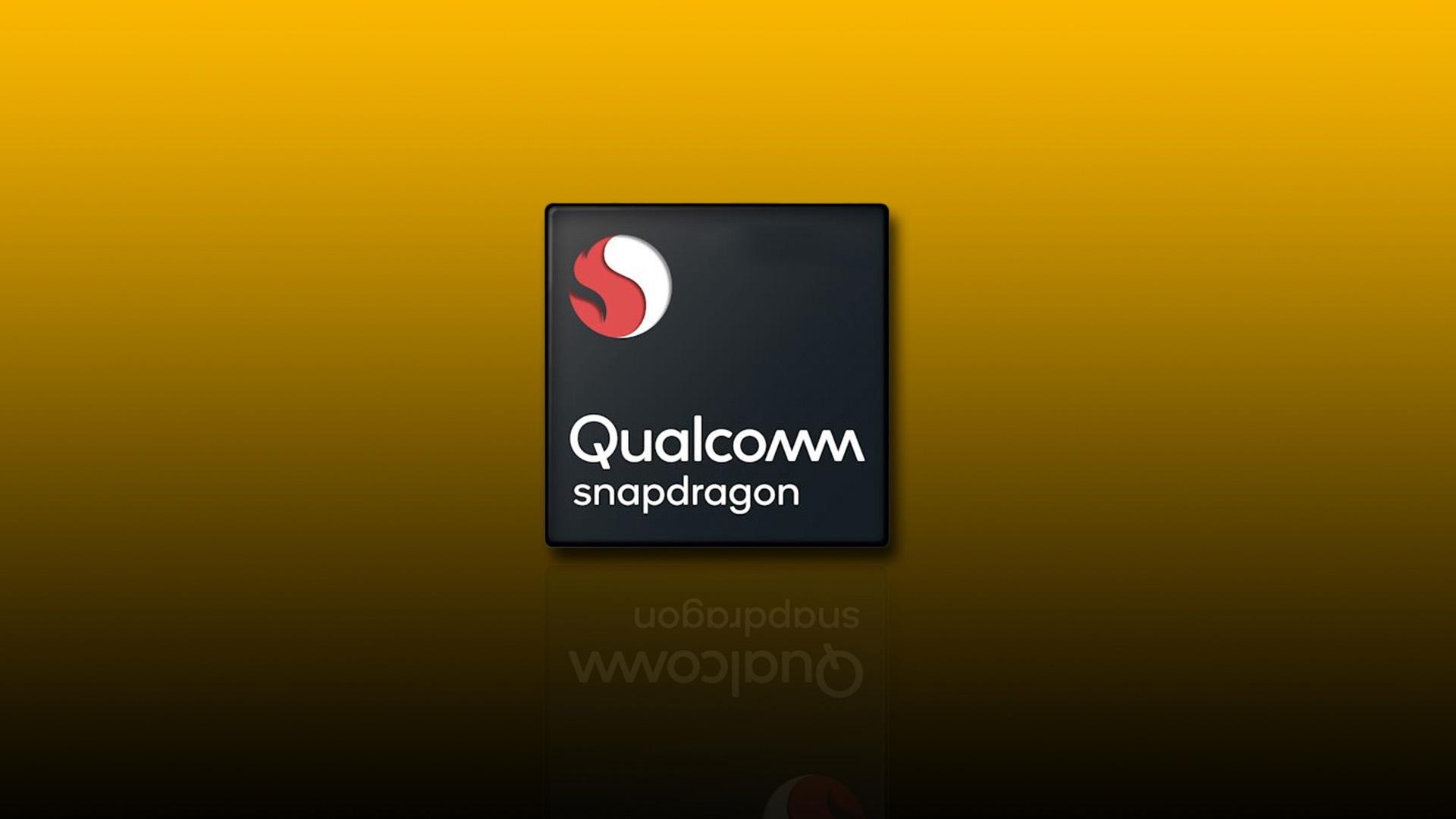 Озвучены предварительные характеристики однокристальной системы Snapdragon 865
