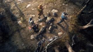 В Fallout76 появится новый PvP-режим «Выживание»