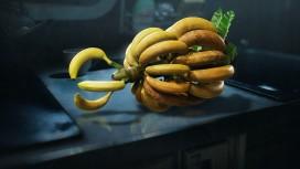 Теперь банановый протез для Неро в Devil May Cry5 доступен всем