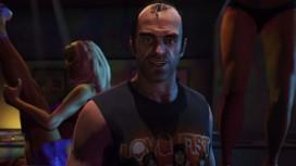 Ночные клубы появятся в Grand Theft Auto V в следующем месяце