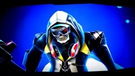Персоны героев Persona5 The Royal переживут вторую эволюцию